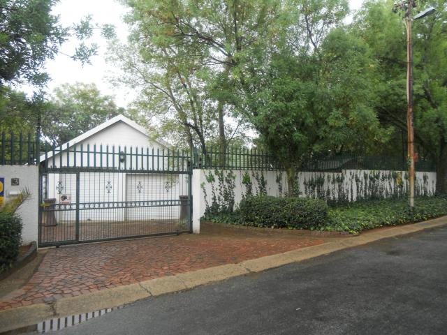 4 Bedroom House For Sale in Bryanbrink - Private Sale - MR099712