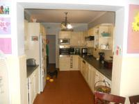 Kitchen - 25 square meters of property in Bryanbrink