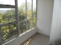 Spaces - 4 square meters of property in Bluff