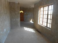 Spaces - 122 square meters of property in The Orchards
