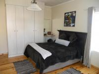 Main Bedroom - 25 square meters of property in Tergniet