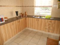 Kitchen - 44 square meters of property in Tergniet