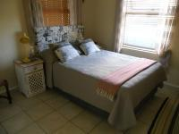 Bed Room 4 - 15 square meters of property in Tergniet