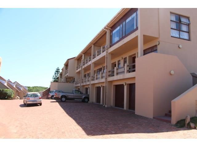 2 Bedroom Duplex for Sale For Sale in Port Alfred - Home Sell - MR099737
