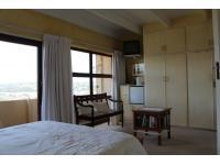 Main Bedroom of property in Port Alfred