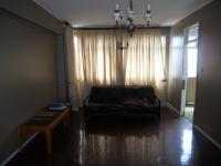 Lounges - 21 square meters of property in Durban Central