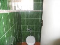 Main Bathroom - 4 square meters of property in Durban Central