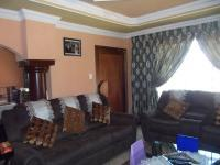 Lounges of property in Vosloorus