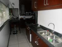 Kitchen - 26 square meters of property in Sunnyrock