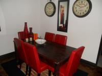 Dining Room - 22 square meters of property in Sunnyrock