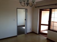 Rooms of property in Rivonia