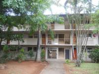 1 Bedroom 1 Bathroom Sec Title for Sale for sale in Phalaborwa