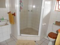 Main Bathroom - 5 square meters of property in Brits