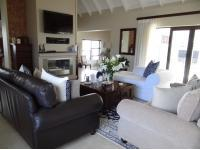 Lounges of property in St Francis Bay