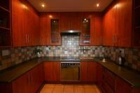 Kitchen of property in Clubview