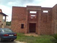 3 Bedroom 3 Bathroom Cluster for Sale for sale in Benoni