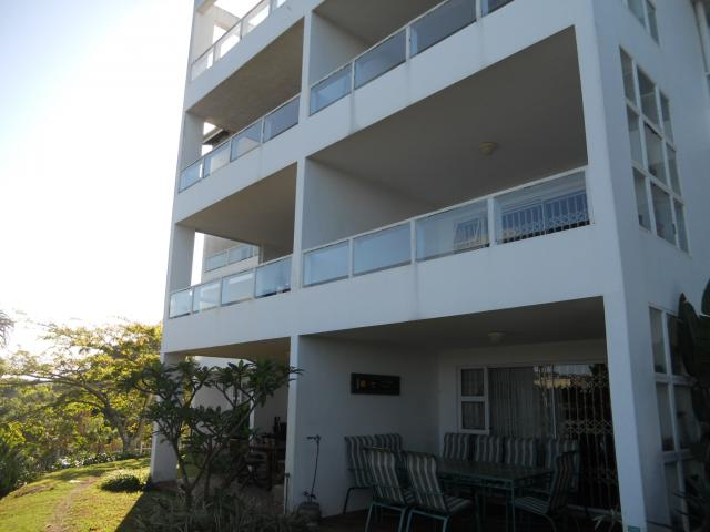 Amazing Mr099811 Riverside Dbn Riverside Dbn Durban North Coast Kwa Zulu Natal Download Free Architecture Designs Pendunizatbritishbridgeorg