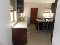 Kitchen - 24 square meters of property in Kosmosdal