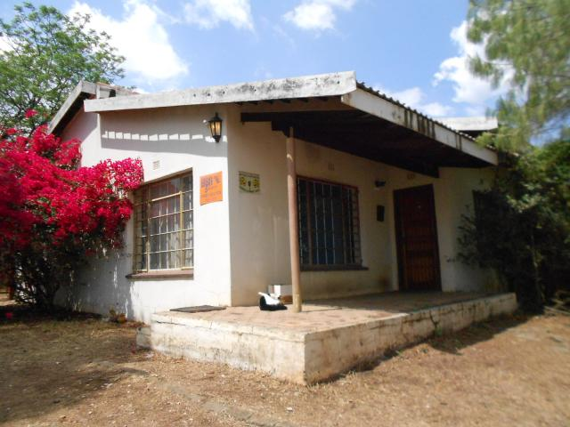 Smallholding for Sale For Sale in Krugersdorp - Home Sell - MR099886