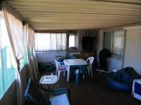 Entertainment - 25 square meters of property in Bergsig - George