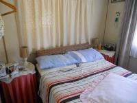 Main Bedroom - 8 square meters of property in Bergsig - George