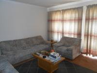 Lounges - 18 square meters of property in Amberfield