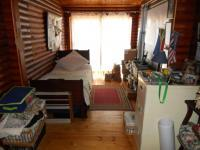 Study - 20 square meters of property in Reebok