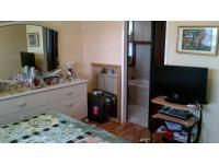 Main Bedroom - 15 square meters of property in Mulbarton