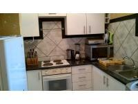 Kitchen - 6 square meters of property in Mulbarton