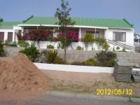 3 Bedroom 2 Bathroom House for Sale for sale in St Helena Bay