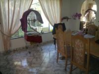 Dining Room - 24 square meters of property in Kempton Park