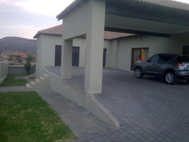 3 Bedroom House for Sale For Sale in Ifafi - Private Sale - MR099963