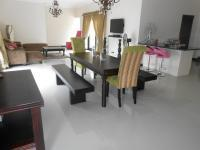 Dining Room - 23 square meters of property in Ifafi
