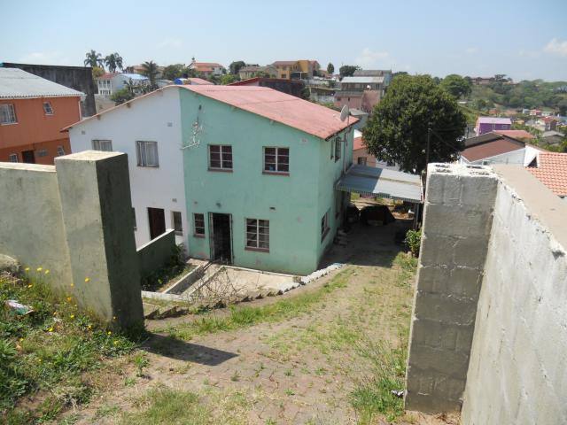 Durban chatsworth datování