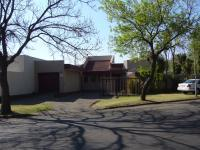 2 Bedroom 2 Bathroom in Harrismith