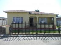 3 Bedroom 1 Bathroom House for Sale for sale in Bodorp
