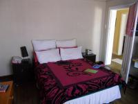 Bed Room 1 - 16 square meters of property in Bodorp