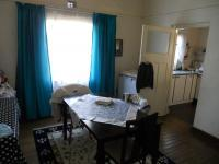 Dining Room - 14 square meters of property in Bodorp