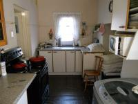Kitchen - 14 square meters of property in Bodorp