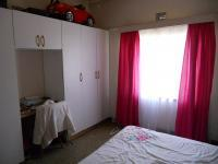 Main Bedroom - 18 square meters of property in Bodorp