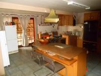 Kitchen - 46 square meters of property in Meerhof