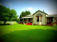 6 Bedroom 3 Bathroom House for Sale for sale in Potchefstroom