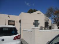 Front View of property in Athlone
