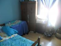 Bed Room 2 - 9 square meters of property in Athlone