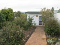 4 Bedroom 3 Bathroom House for Sale for sale in Hermanus