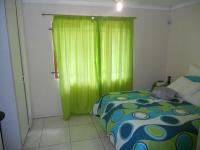 Main Bedroom - 14 square meters
