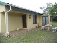 3 Bedroom 1 Bathroom Sec Title for Sale for sale in New Germany