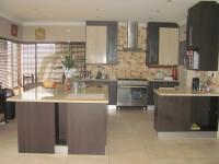 Kitchen - 69 square meters of property in Mossel Bay