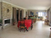 Dining Room - 36 square meters of property in Mossel Bay