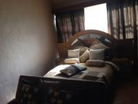 Bed Room 1 of property in Hartbeespoort